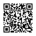 未来の国際協力師たちへ携帯サイト